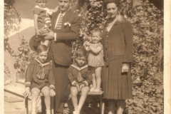 1928 DíazRosete