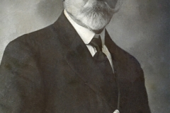Antonio Díaz Blanco