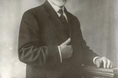 Nº 3 b Antonio Díaz Blanco